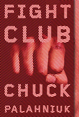 Fight Club/Chuck Palahniuk