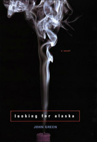 Looking for Alaska/John  Green