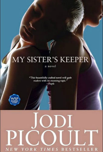 My Sister's Keeper/Jodi  Picoult