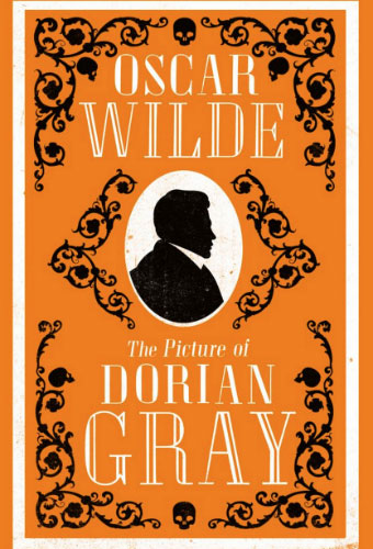 Picture of Dorian Gray/Oscar Wilde