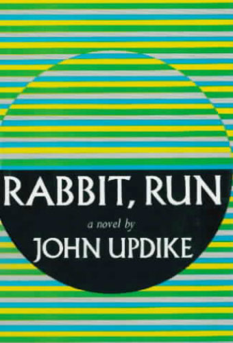 Rabbit, Run/John Updike