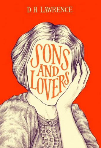 Sons and Lovers/D.H. Lawrence