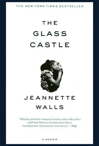 The Glass Castle/Jeannette Walls