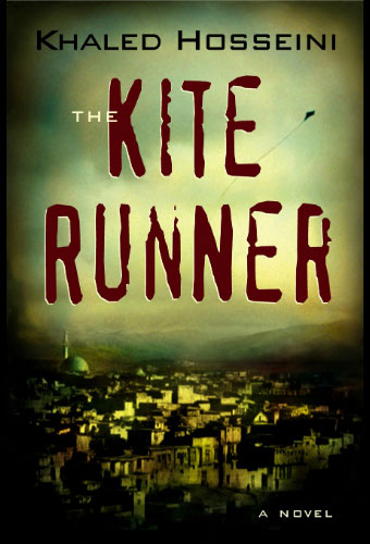 The Kite Runner/Khaled Hosseini