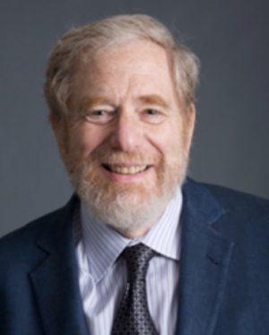 Prof. Michael Seidman