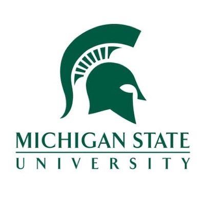 michigan state university fire michigan state university fire