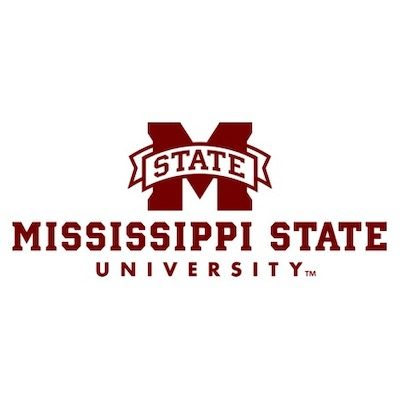 Ms State University >> Mississippi State University Fire