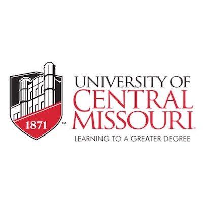 University Of Central Missouri >> University Of Central Missouri Fire