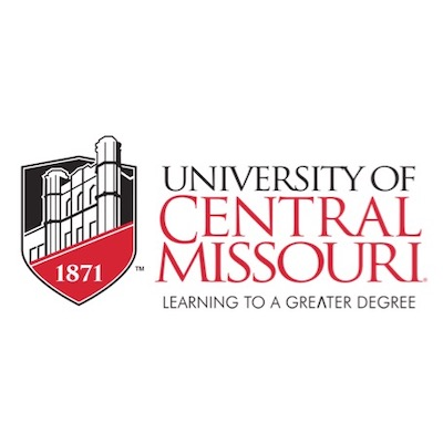 University Of Central Missouri >> University Of Central Missouri Fire