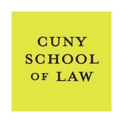 Cuny Law School >> Cuny School Of Law Fire