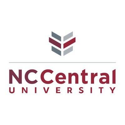 North Carolina Central University >> North Carolina Central University Fire