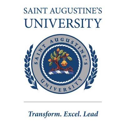 St Augustine S University Fire
