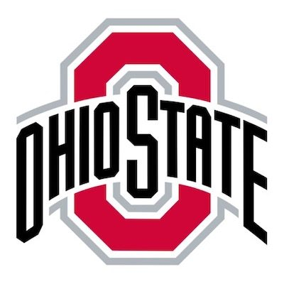 Image result for The Ohio State