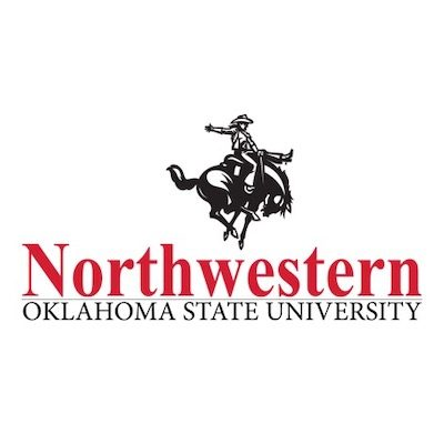 Northwestern Oklahoma State University >> Northwestern Oklahoma State University Fire