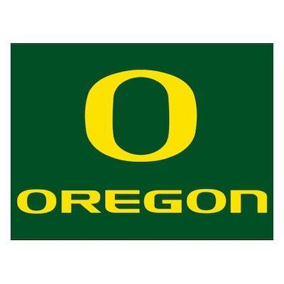 University of Oregon - FIRE