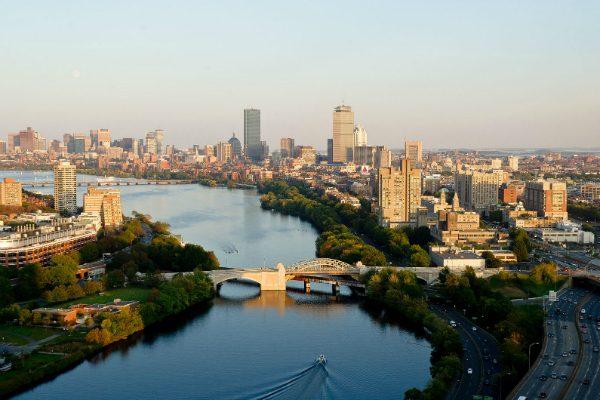 Image result for boston university images