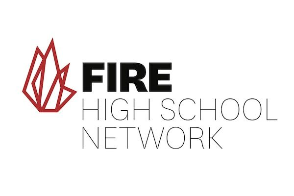 FIRE High School Network