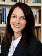 Prof. Danielle Citron