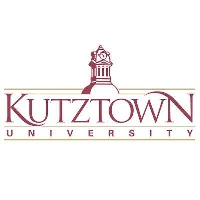 Kutztown University Of Pennsylvania >> Kutztown University Of Pennsylvania Fire