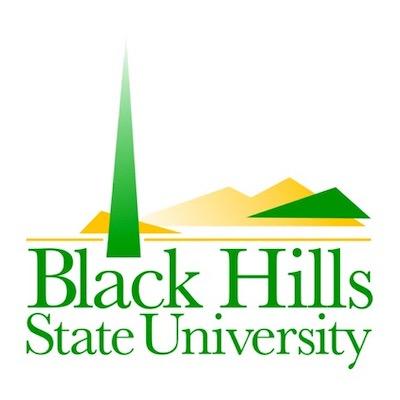 Black Hills State University - FIRE