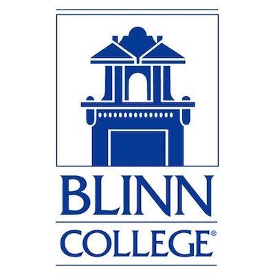 Wayne Duddlesten Foundation Awards 0,000 Grant To Support Trades Scholarships At Blinn College
