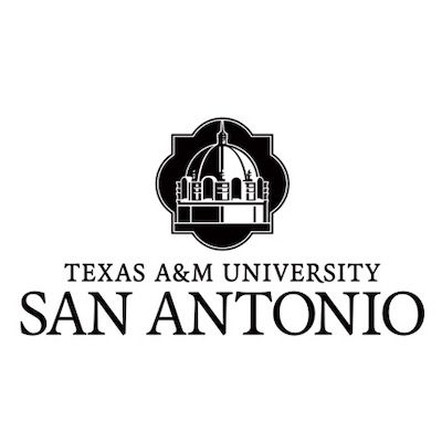 Pleasing Texas Am University San Antonio Fire Home Interior And Landscaping Ponolsignezvosmurscom