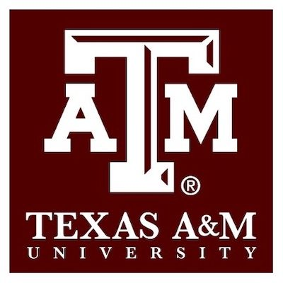 Texas A M University College Station Fire