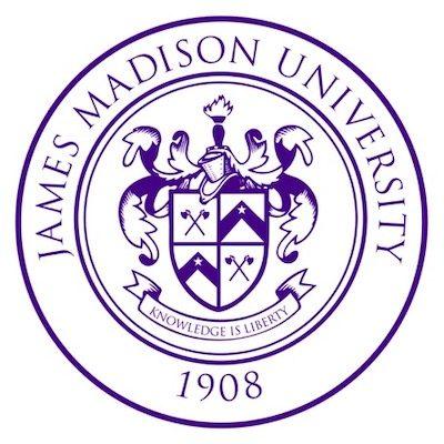 James Madison University - FIRE