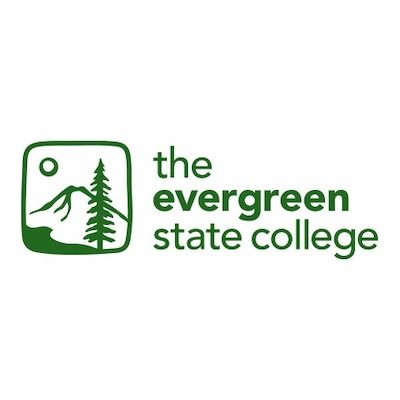 The Evergreen State >> Evergreen State College Fire