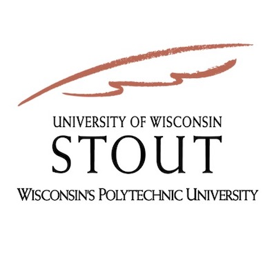 University Of Wisconsin-Stout Academic Overview