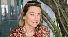 Professor Ruthann Robson
