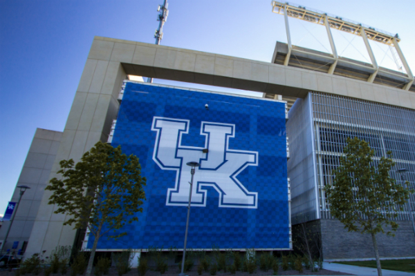 Appeals court requires U. of Kentucky to submit redacted records