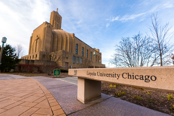Loyola Chicago adopts FIRE's recommendations, improves media relations policy