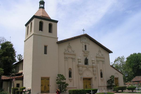 Santa Clara University sees the light, finally recognizes YAF chapter