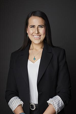 Kayla Gubov