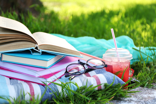New trend: Freshman reading, free speech, and activism