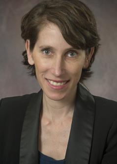 Prof. Genevieve Lakier
