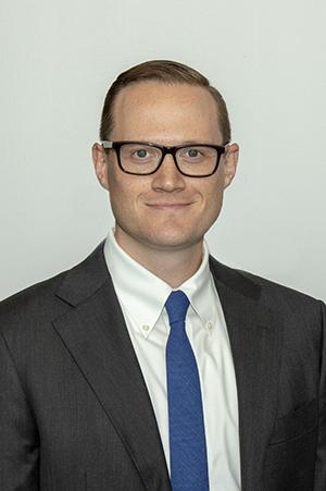 Greg Harold Greubel