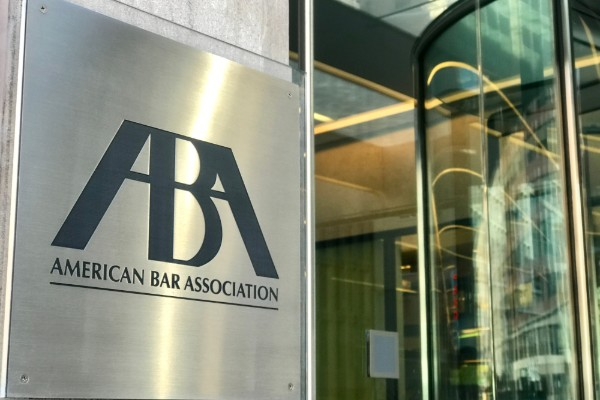 ABA votes to indefinitely table affirmative consent resolution