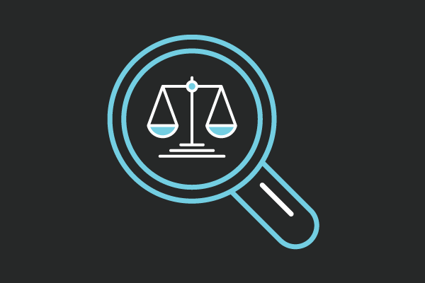 Announcing the Campus Due Process Litigation Tracker!