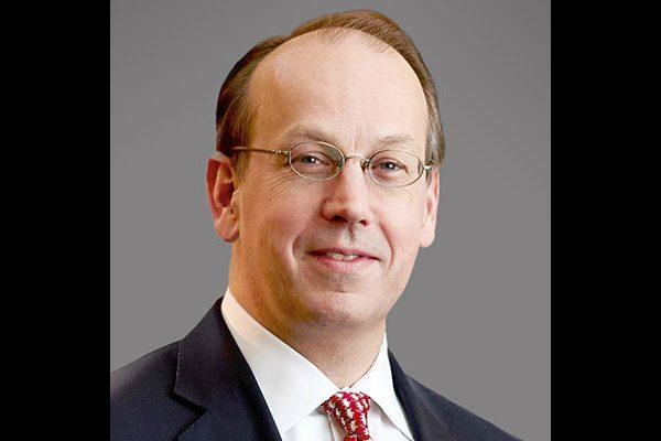 Paul D. Clement