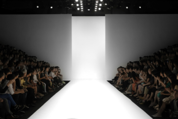 Duquesne walks back censorship of campus fashion show