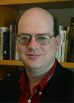 Professor Ronald Krotoszynski
