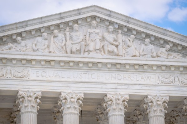 Why the Supreme Court's Davis standard is necessary to restore free speech to America's college campuses: Part I