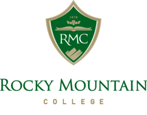Rocky Mountain College - FIRE