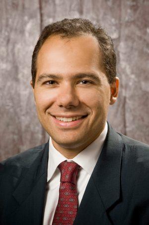 Ilya Shapiro