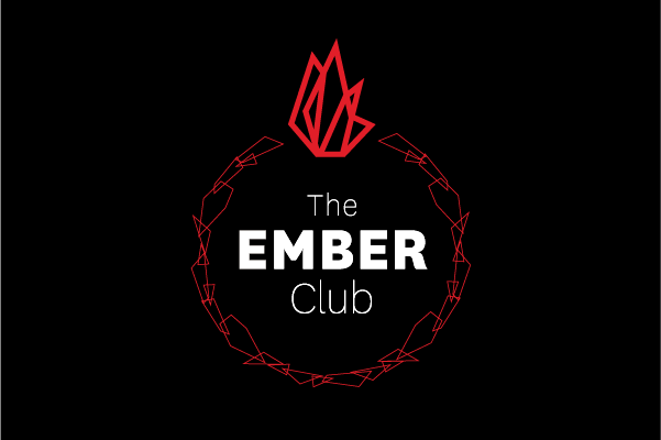 Introducing FIRE's Ember Club