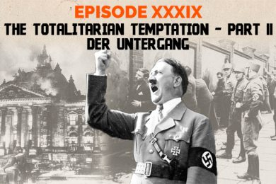 Hitler used the constitution and existing laws to suspend the freedoms of speech, assembly, and association and terrorize political opponents through violence and mass detentions without trial in concentration camps
