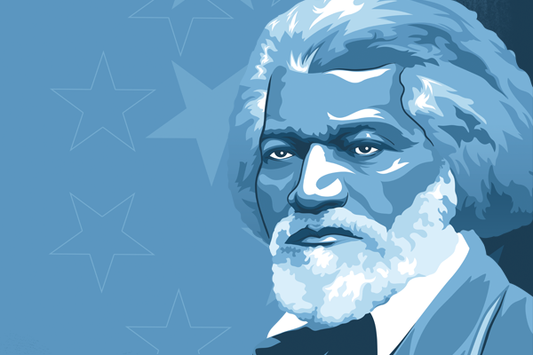 Learn Freely Frederick Douglass Lesson