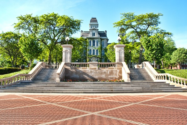 Syracuse decision an important step forward for the rights of private university students